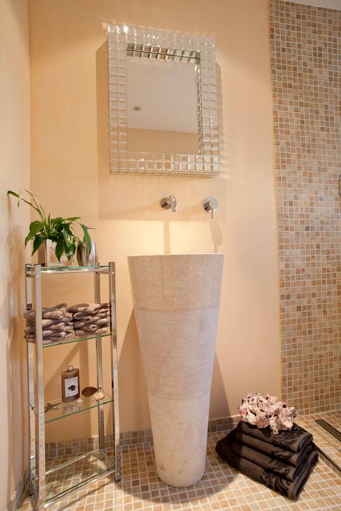 Design by Torsten Müller BathroomSinks