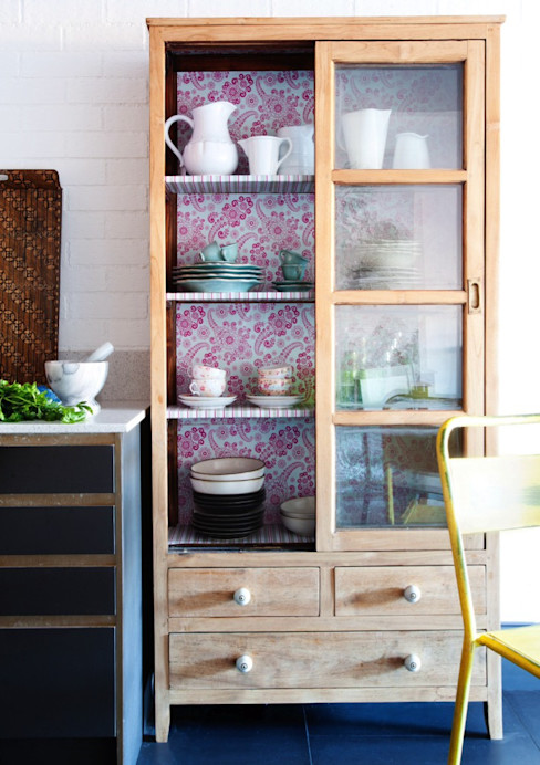 decoraCCion Dining roomDressers & sideboards