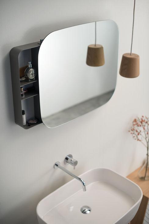 studio michael hilgers BathroomSinks