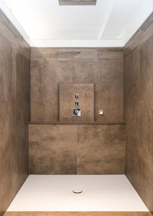Pientka - Faszination Naturstein Salle de bainBaignoires & douches