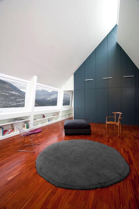 Cadaval & Solà-Morales Salon moderne