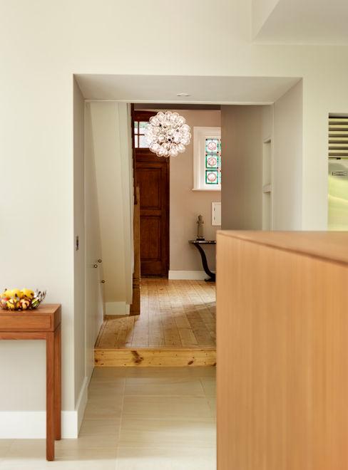 Island living Kitchen Architecture Cuisine moderne
