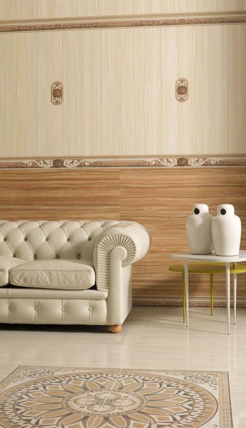 Porcelanite Dos Murs & SolsRevêtements de mur et de sol