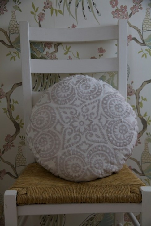 Polska Atelier Textiles Living roomAccessories & decoration