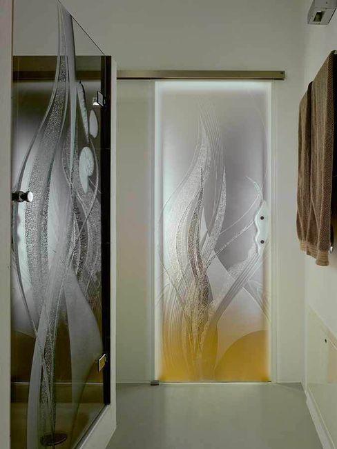 kepka ART Finestre & PortePorte