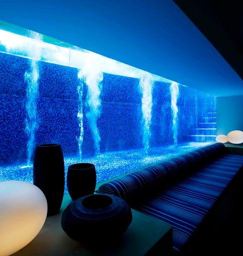 TANGGA HOUSE Guz Architects Pool design ideas