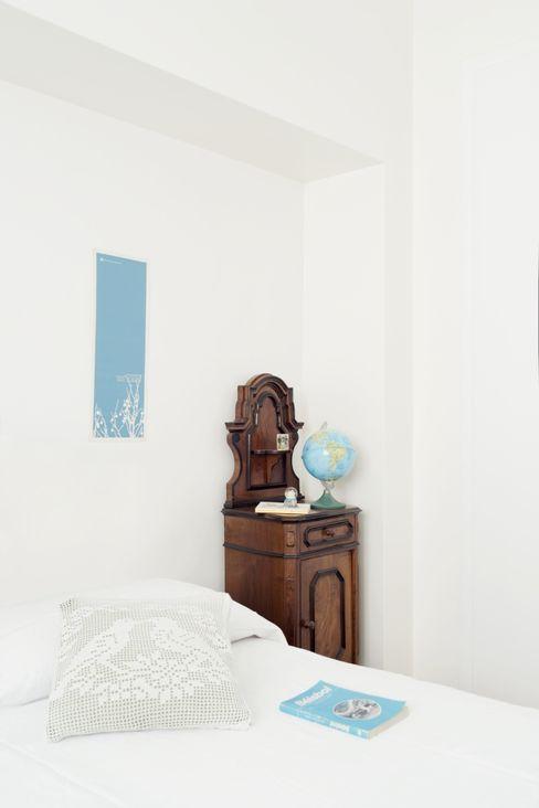 Camera Da Letto Grooppo.org Case moderne