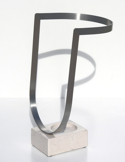 AUTUMN - going out for a walk, umbrella stand Insilvis Divergent Thinking Corridor, hallway & stairs Clothes hooks & stands