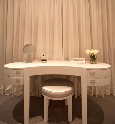 Dressing Table Roselind Wilson Design BedroomDressing tables