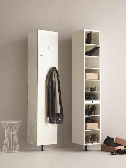 BoConcept Germany GmbH Ingresso, Corridoio & ScalePortabiti & Guardaroba