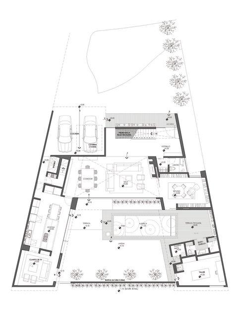 ze|arquitectura