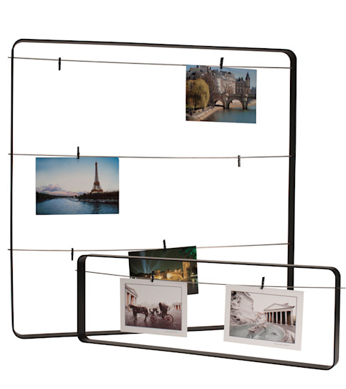 my frame Covo HaushaltHaustierzubehör
