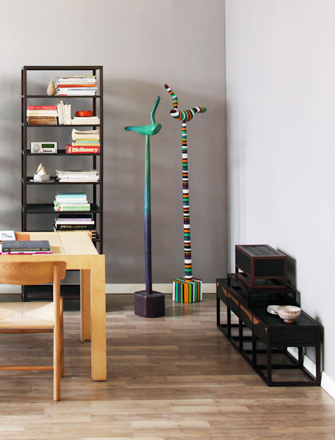 VIMSTORY Study/officeAccessories & decoration
