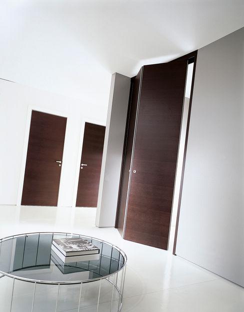 MOVI ITALIA SRL Fenster & TürTüren