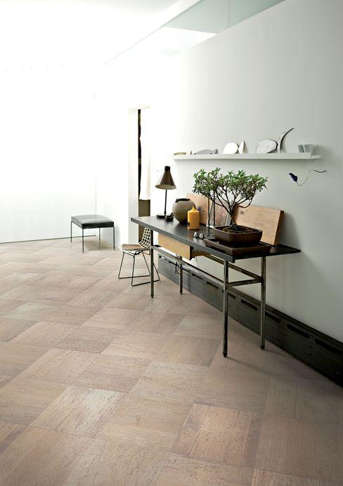 Ceramiche Refin S.p.A Walls & flooringCarpets & rugs