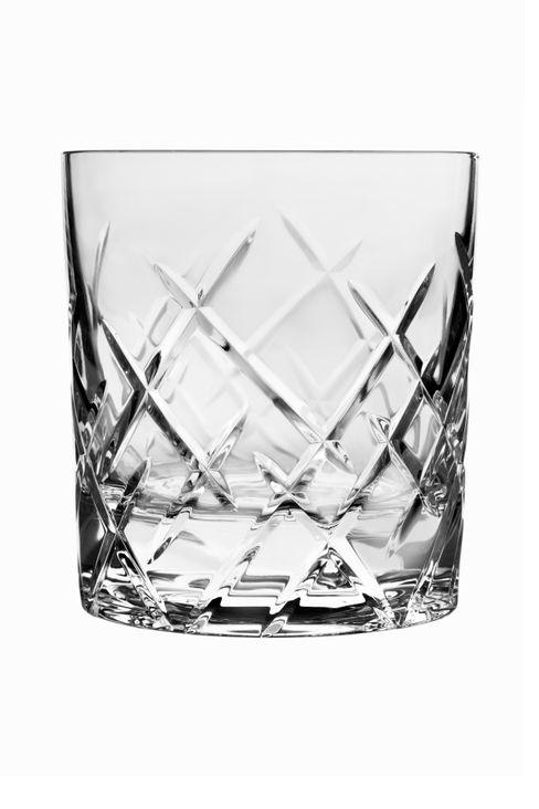 Shtox Production KitchenCutlery, crockery & glassware