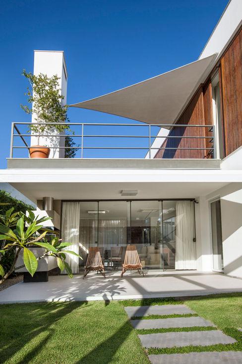 Residência das Algas MarchettiBonetti+ CasaAcessórios e Decoração