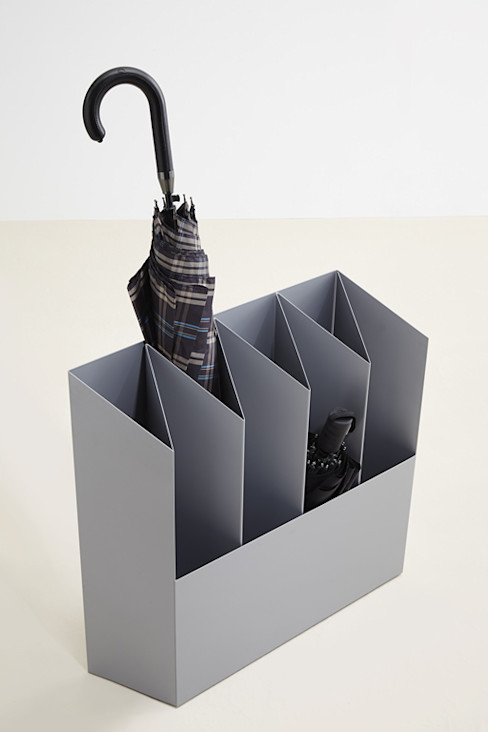 Umbrella stand MOX AG Corridor, hallway & stairs Clothes hooks & stands