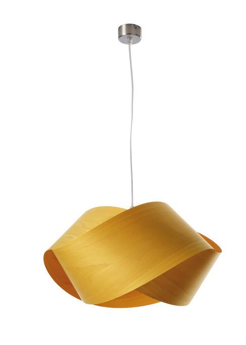 Nut LZF LAMPS
