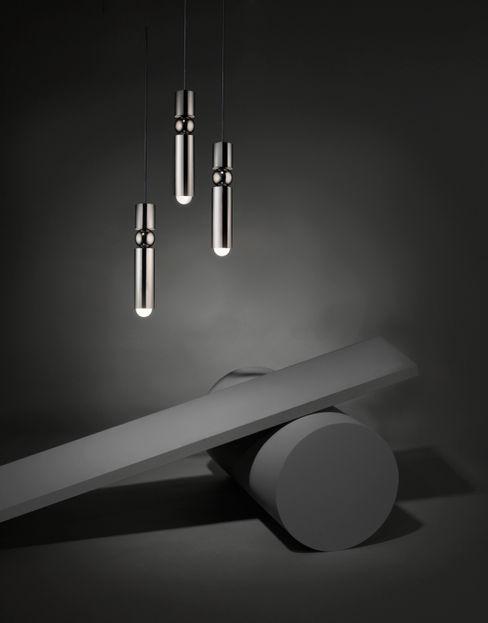 Fulcrum Light Lee Broom Living roomLighting