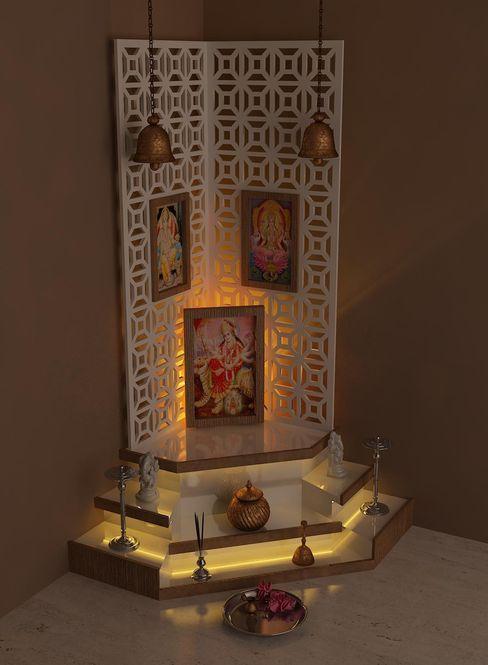 Drashtikon Designer Consultant (kamal maniya) HouseholdHomewares