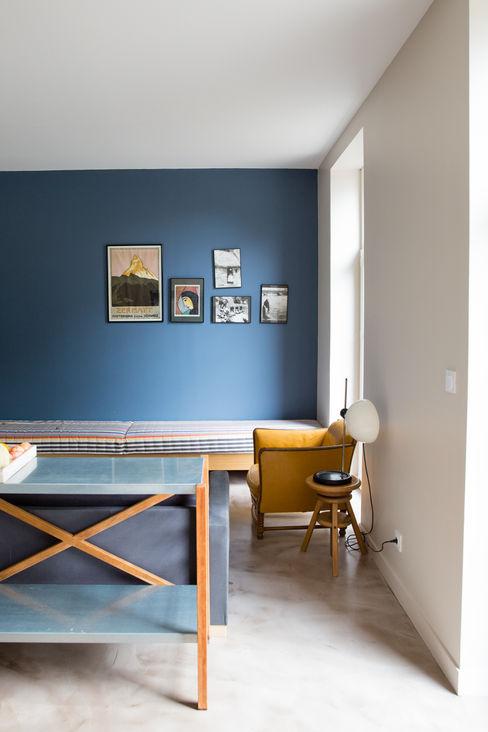 mllm Living room