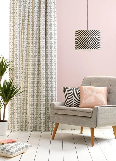Cushions Sian Elin ГостинаяАксессуары и декорации