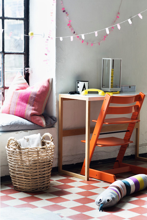 Stokke GmbH Nursery/kid's roomDesks & chairs