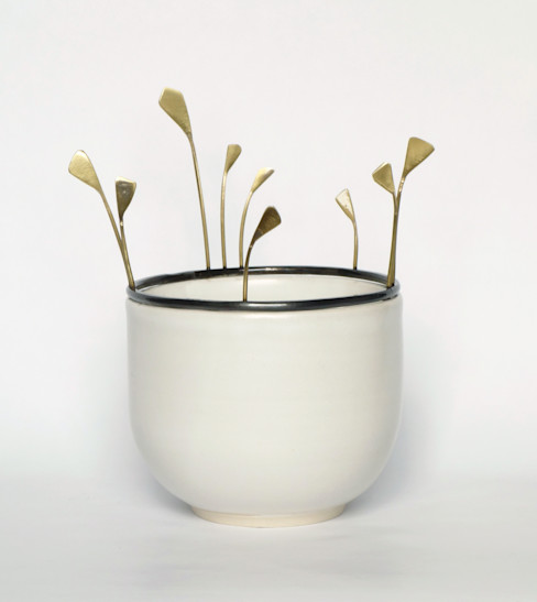 Plantules CAROLINE WAGENAAR MaisonAccessoires & décoration