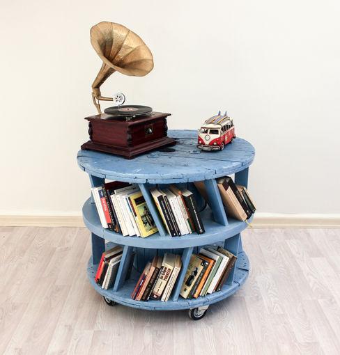 Galleria Gaia HouseholdPet accessories