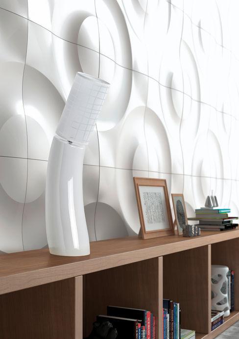 OZÉ FB Internacional Living roomLighting