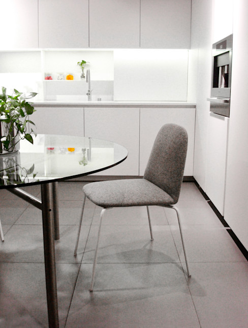 Bunny grado design KücheTische und Sitzmöbel