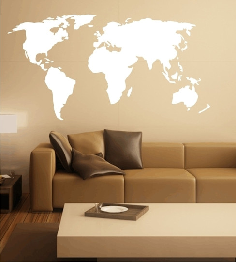 www.wandtattoo-home.de Living roomAccessories & decoration