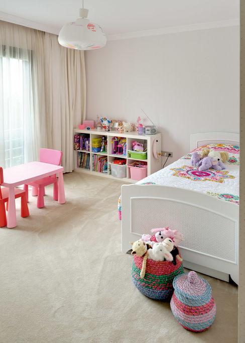 homify Modern Çocuk Odası