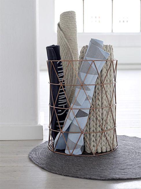 Rugs For Feature Floors House Envy Стіни & ПідлогиКилими та килими