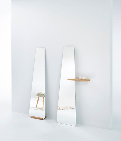 Deknudt Mirrors BathroomMirrors
