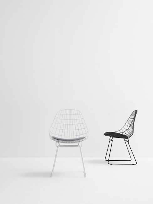 Pastoe Dining roomChairs & benches