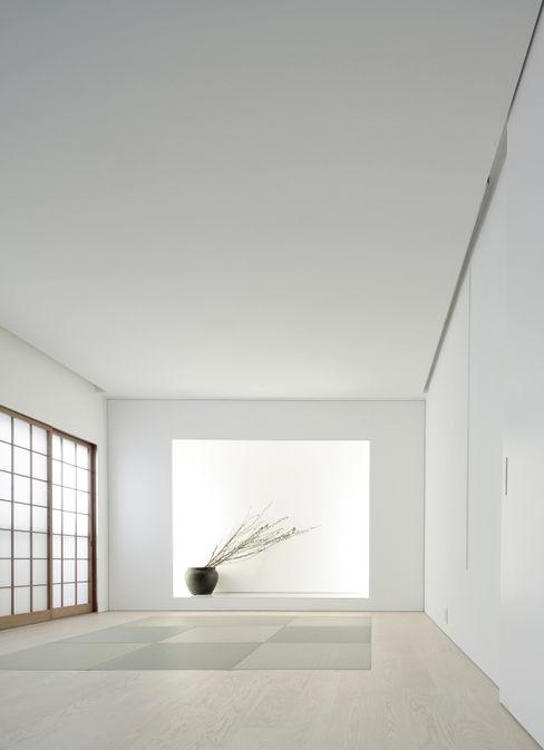 Jun Murata   JAM Living room