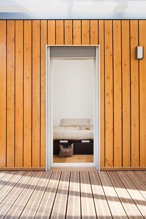 NOEM 現代房屋設計點子、靈感 & 圖片
