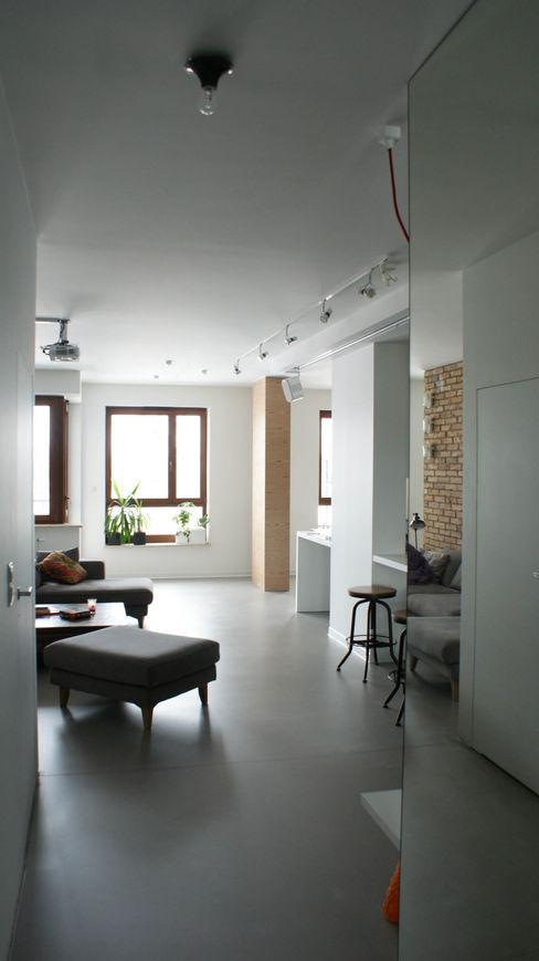 t design Вітальня