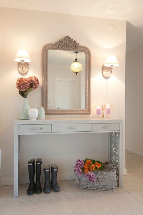 Canan Delevi HouseholdAccessories & decoration