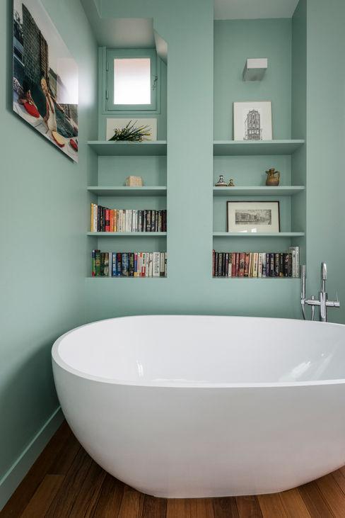 Salle de bain Decorexpat Salle de bain moderne