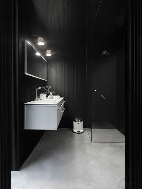 Vipp bathroom Vipp BañosBañeras y duchas