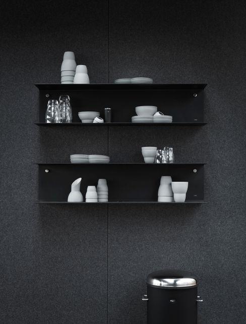 Vipp shelves Vipp Living roomShelves