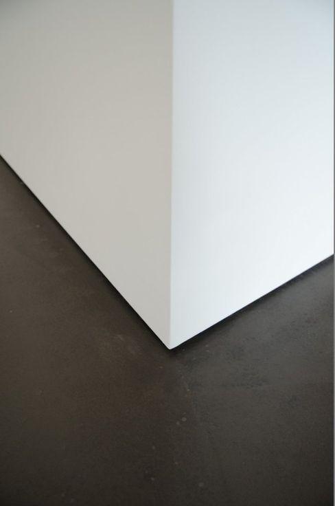 Andrea Stortoni Architetto 家居用品配件與裝飾品