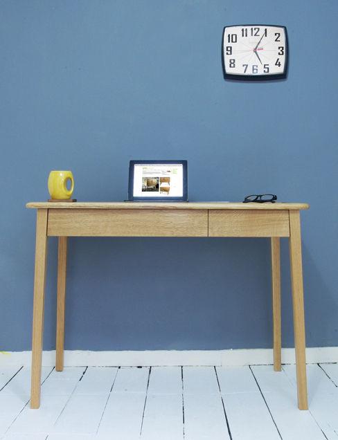 AB Desk AFID Design 書房/辦公室桌子