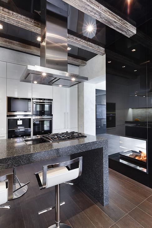 artstyle 廚房