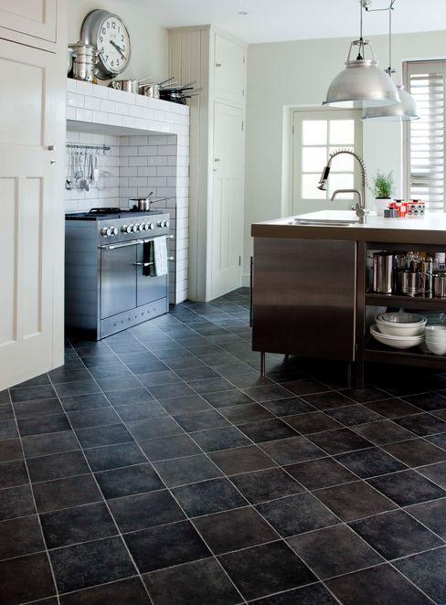 Sorento Leoline Walls & flooringWall & floor coverings