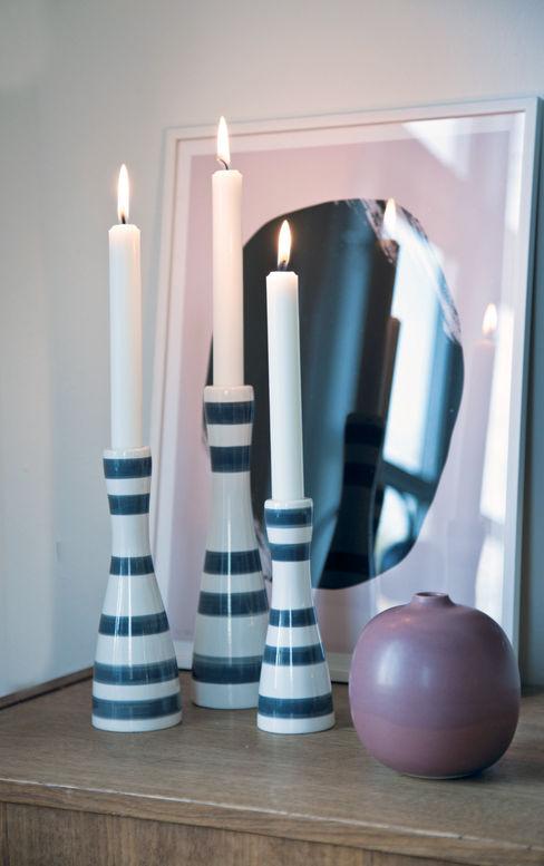 Stilherz Living roomAccessories & decoration