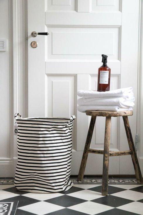 Buru Buru BathroomTextiles & accessories